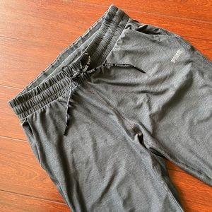 VS PINK Jogger Pants S